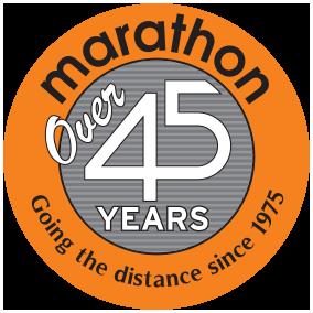 Marathon Eavestroughing Ltd